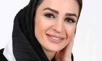 هنرمندان-زن-ایرانی-که-جوانمرگ-شدند--